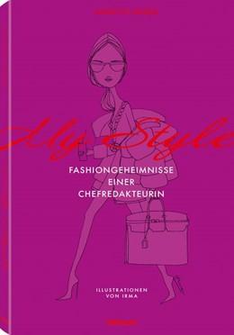 Abbildung von Weber / Khezri | My Style | 1. Auflage | 2017 | beck-shop.de