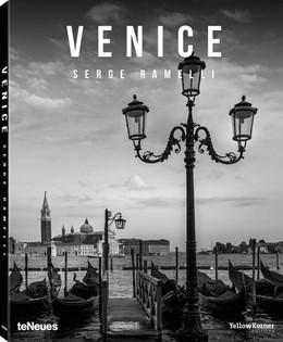 Abbildung von Ramelli | Venice | 1. Auflage | 2017 | beck-shop.de
