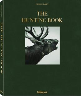 Abbildung von Dorn | The Hunting Book, English version | 2017
