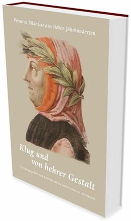 Abbildung von Speck / Neumann | Klug und von hehrer Gestalt | 1. Auflage | 2018 | beck-shop.de