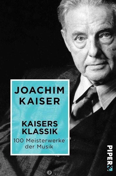 Kaisers Klassik | Kaiser, 2017 | Buch (Cover)