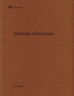 Abbildung von Wirz   Fournier-Maccagnan   2020