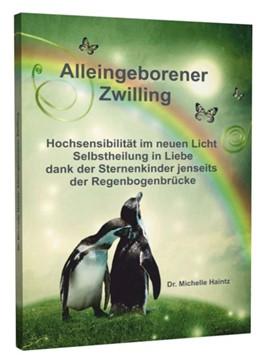 Abbildung von Haintz | Alleingeborener Zwilling | 2. Auflage | 2017 | beck-shop.de