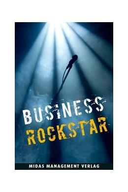 Abbildung von Zäch | Business-Rockstar | 2020