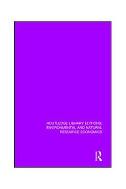 Abbildung von Wallace   Sustainable Industrialization   1. Auflage   2017   beck-shop.de