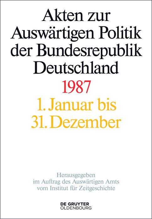 1987   2 Teilbde, 2018   Buch (Cover)
