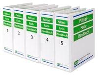 Produktabbildung für 978-3-8011-0229-6