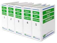 Produktabbildung für 978-3-8011-0224-1
