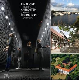 Abbildung von Kreis Unna   Der Kreis Unna in Bildern   1. Auflage   2017   beck-shop.de