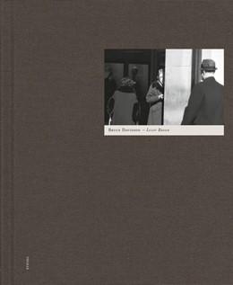 Abbildung von Davidson | Lesser Known | 1. Auflage | 2021 | beck-shop.de