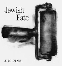 Abbildung von Dine | Jewish Fate | 1. Auflage | 2019 | beck-shop.de