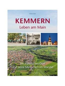 Abbildung von Gerst   Kemmern   2017   Leben am Main - Ein fränkische...