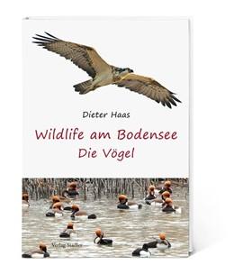 Abbildung von Dieter | Wildlife am Bodensee | 2017 | Die Vögel