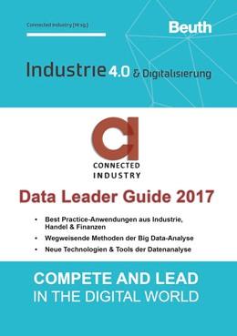 Abbildung von Data Leader Guide 2017 | 1. Auflage | 2017 | beck-shop.de