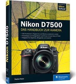 Abbildung von Haase | Nikon D7500 | 1. Auflage | 2017 | beck-shop.de