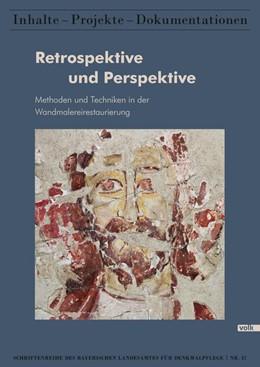 Abbildung von Retrospektive und Perspektive | 2017 | Methoden und Techniken in der ...