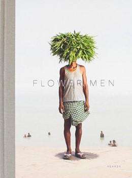 Abbildung von Hermann | Ken Hermann | 2017 | Flower Men