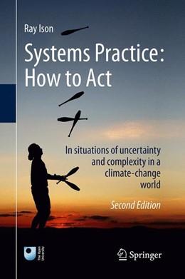 Abbildung von Ison | Systems Practice: How to Act | 2. Auflage | 2017 | beck-shop.de