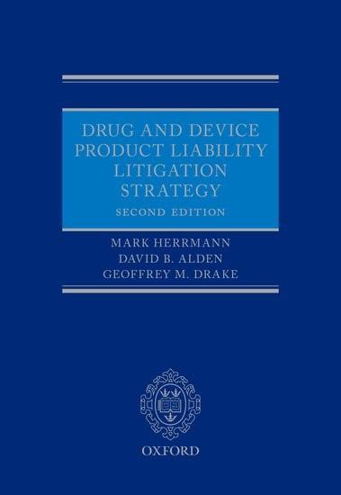 Produktabbildung für 978-0-19-880353-9
