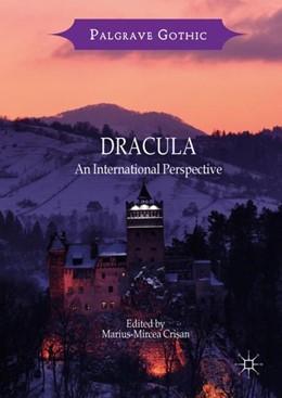 Abbildung von Dracula   1. Auflage   2017   beck-shop.de