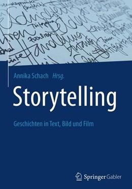 Abbildung von Schach | Storytelling | 2017 | Geschichten in Text, Bild und ...