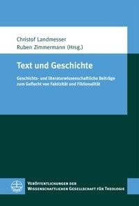 Abbildung von Böttrich / Rösel | Die Apokryphen der Lutherbibel | 2017