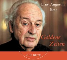 Abbildung von Augustin, Ernst | Goldene Zeiten - Hörbuch | 1. Auflage | 2007 | beck-shop.de