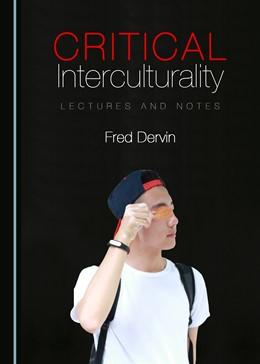 Abbildung von Critical Interculturality | 1. Auflage | 2017 | beck-shop.de
