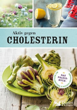 Abbildung von Aktiv gegen Cholesterin | 1. Auflage | 2017 | beck-shop.de