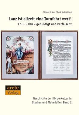 Abbildung von Krüger / Steins |