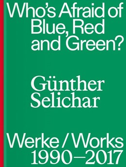 Abbildung von Selichar / Bohnen | Günther Selichar | 1. Auflage | 2017 | beck-shop.de