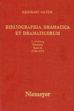 Abbildung von Meyer   1755-1757   2003   II. Abteilung: Einzeltitel. Ba...