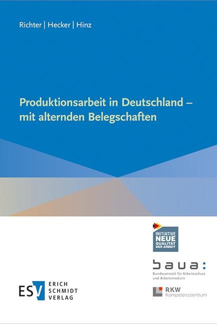 Produktabbildung für 978-3-503-17617-5