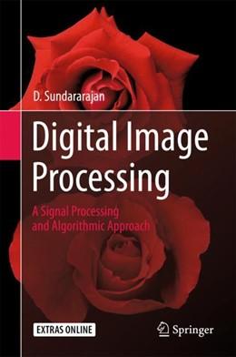 Abbildung von D. | Digital Image Processing | 1. Auflage | 2017 | beck-shop.de