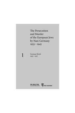 Abbildung von Gruner   German Reich, 1933 - 1937   1. Auflage   2019