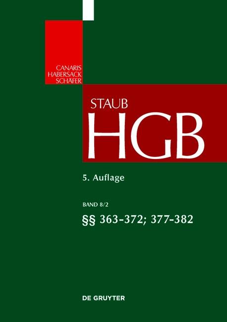 Produktabbildung für 978-3-11-044958-7