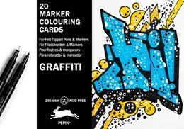 Abbildung von Roojen | Graffiti | 1. Auflage | 2017 | beck-shop.de