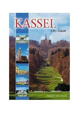 Abbildung von Imhof   Kassel City Guide   5. Auflage   2017   beck-shop.de