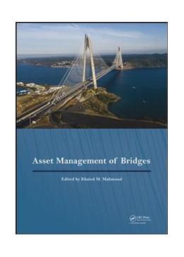 Abbildung von Mahmoud | Asset Management of Bridges | 1. Auflage | 2017 | beck-shop.de