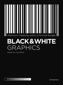 Abbildung von Shijian | Black and White Graphics | 1. Auflage | 2018 | beck-shop.de
