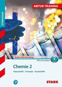 Abbildung von STARK Abitur-Training - Chemie Band 2 - BaWü | 1. Auflage | 2017 | beck-shop.de