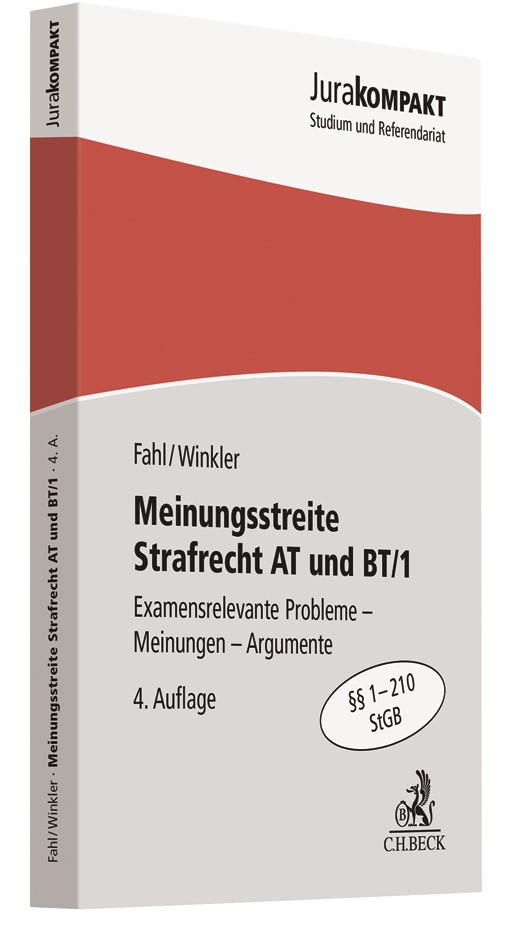 Produktabbildung für 978-3-406-71743-7