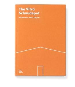 Abbildung von Kries / Stappmanns   The Vitra Schaudepot   1. Auflage   2017   beck-shop.de