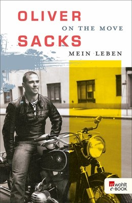 Abbildung von Sacks | On the Move | 1. Auflage | 2015 | beck-shop.de