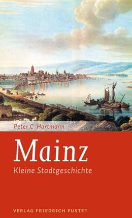 Abbildung von Hartmann   Mainz   3. Auflage   2017   beck-shop.de