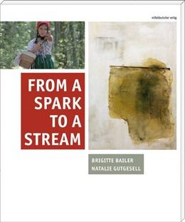 Abbildung von Gutgesell / Bailer   From a Spark to a Stream   1. Auflage   2017   beck-shop.de