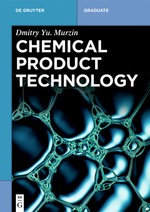 Produktabbildung für 978-3-11-047531-9