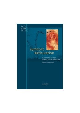 Abbildung von Marienberg   Symbolic Articulation   2017   Image, Word, and Body between ...   4