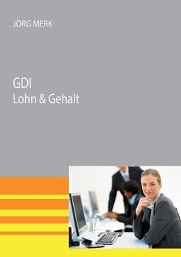 Abbildung von Merk   GDI Lohn & Gehalt   2017