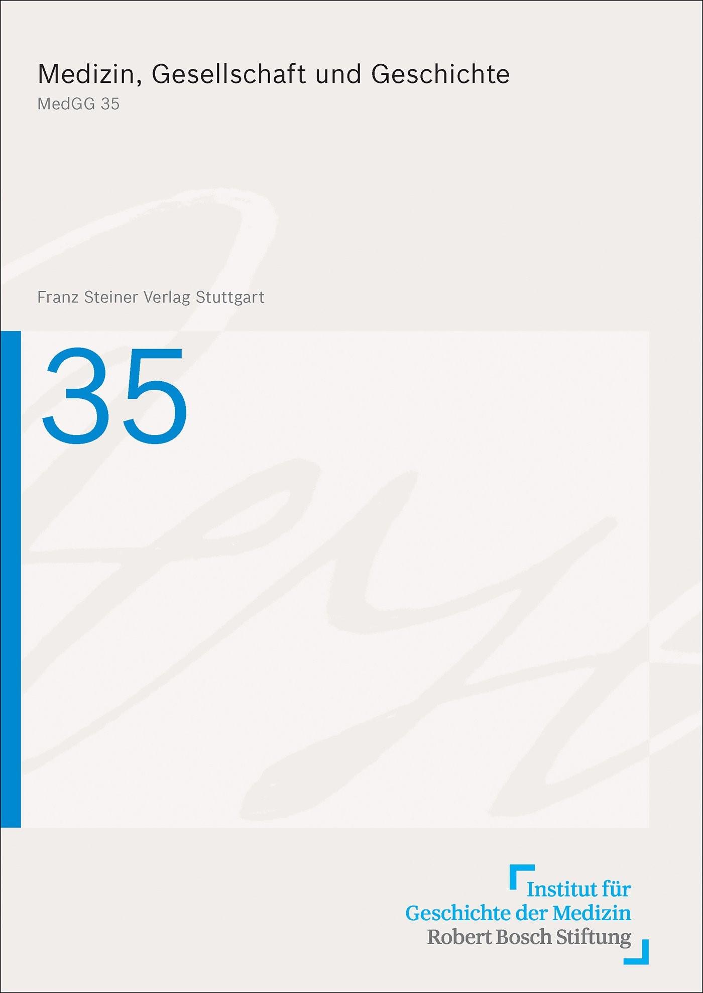 Produktabbildung für 978-3-515-11833-0